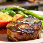 5North Square Italian Cuisine Restaurant | testimonials